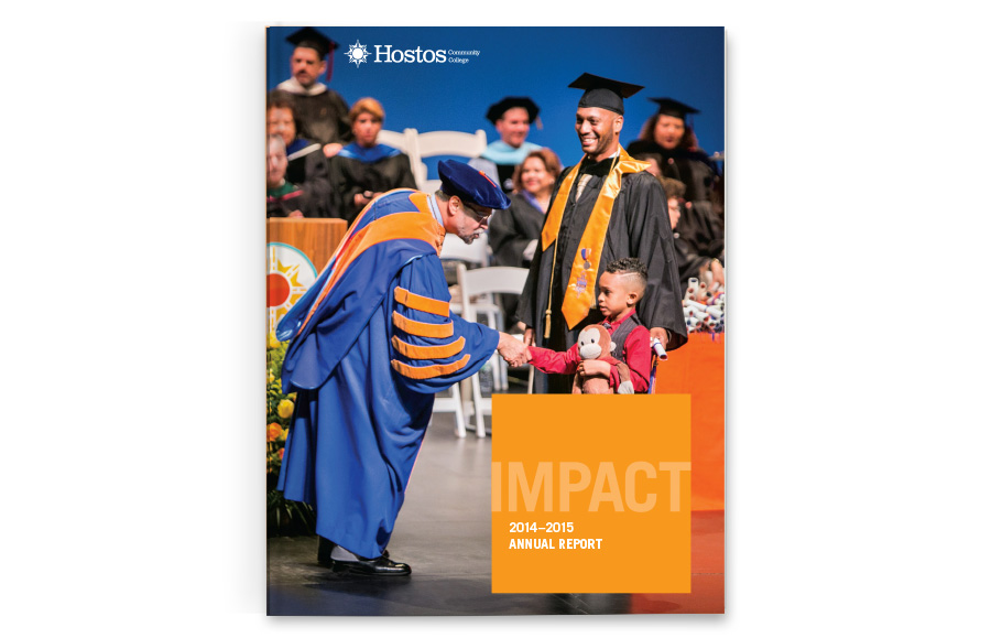 hostos-presidents-report-2016-web-cover