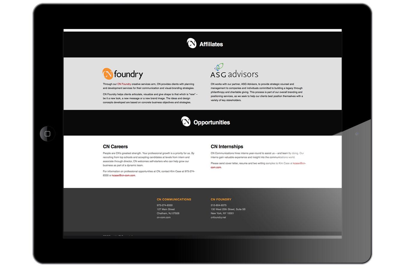 CN-Website_Bot