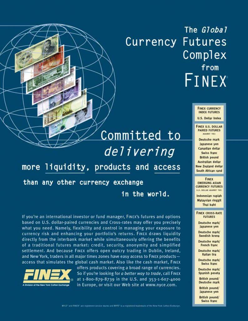 FINEX_Gen-Curr-Ad