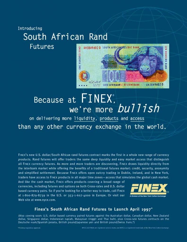 FINEX_SA-Rand-Ad