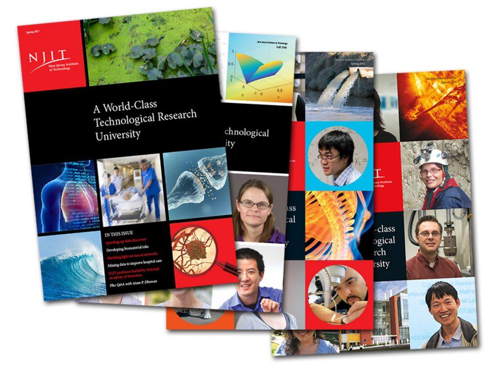 Research_May17-Brochure-Fan3