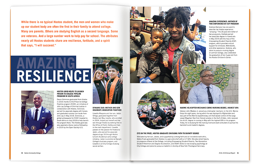 hostos-annual-report-2018-19-web-spread5