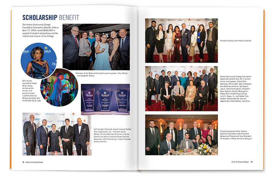 hostos-annual-report-2018-19-web-spread6